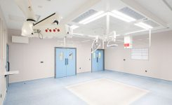 10 Reasons Why Customers Love Hygienic Cladding Systems